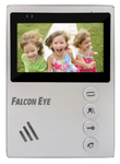 Видеодомофон Falcon Eye Vista Plus
