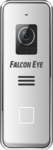 Вызывная панель Falcon Eye FE-Ipanel 2